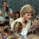 Eldőlt, ki játssza majd Diana hercegnőt a Netflix sorozatában