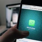 Végre megérkezett: egymilliárdan kapják meg a WhatsApp legjobban várt funkcióját
