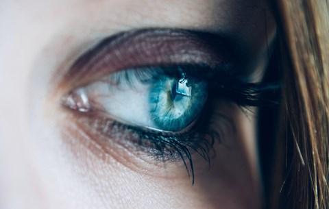 Emberek, akik visszanyerték látásukat, Emberek, akik visszanyerték a látást