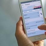Online jegyvásárlással kísérletezik a MÁV a HÉV-en