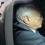 Szexbotrányok, kényes afférok – nem minden politikus bukott bele, mint Szájer