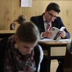 Hatalmas botrány: a diákok sokat buktak, a nyelviskolák nyerészkednek