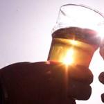 Kánikulában király: Cider- koktélok