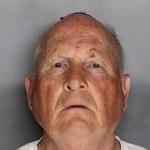 40 évig tartó bujkálás után elkapták Amerika egyik legkegyetlenebb sorozatgyilkosát