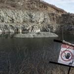 Már a Budapest-Belgrád projektre vásárolhatott bányát az Orbán-családdal üzletelő cég