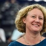 Judith Sargentini: A kultúrát nem védeni kell, hanem ápolni