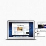 Osszuk meg a megnyitott weboldalakat a böngészőink és rendszereink között, egy kattintással