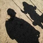 Legkevesebb 3600 gyereket molesztáltak katolikus papok Németországban
