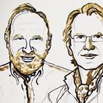 """""""Valósággá vált a tudományos fantasztikum"""" – három lézerfizikusé lett az idei fizikai Nobel-díj"""