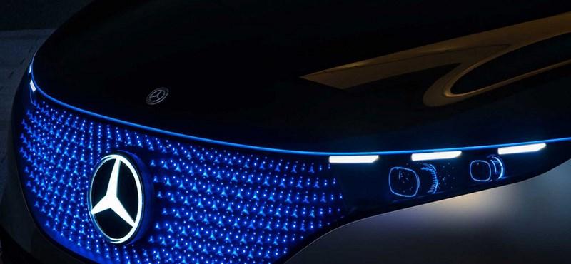 Audi, BMW, Mercedes: melyik nyerte 2019-et?