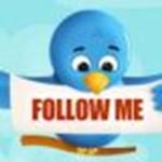 Mégsem olyan népszerű a Twitter, mint gondoltuk – humbug az egész?
