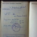 Pécsi Újság: eltűnt az egyetemről Gyurcsány szakdolgozata