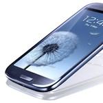 Amerikában tarolnak a Samsung-telefonok