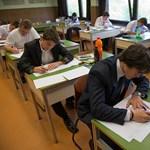 Megvan az őszi matekérettségi hivatalos megoldása: hány pontosra írnád meg?