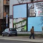 """""""Magyarország tényleg jobban teljesít"""""""