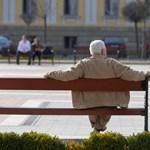 Most örülhet, aki maradt a magánnyugdíjpénztárban