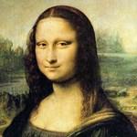 Felfedezték Mona Lisa szemében a Da Vinci kódokat