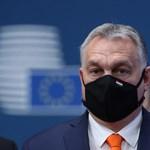 Orbán szerint Weber a magyarokat okolja, amiért nem ő lett az Európai Bizottság elnöke