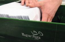 Veszteséges a Magyar Posta, mégis nyereséget termel