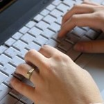 Eltörölné a kötelező informatikaoktatást a felnőttképzésben Matolcsy