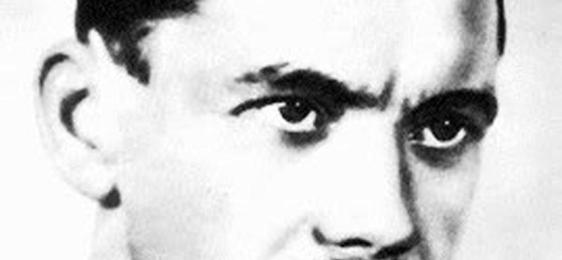 Öt dolog, amit biztosan nem tudtál József Attiláról
