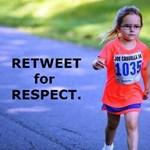 Ne terjessze: kamu fotó terjed a bostoni merénylet 8 éves áldozatáról