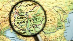 Izgalmas földrajzi kvíz: ismeritek Magyarország legmagasabb hegycsúcsait?