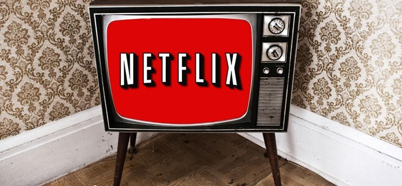 Nyelvtanulás másképp: hogyan használható a Netflix a gyakorláshoz?