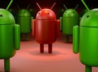 Óriási hiba van rengeteg androidos telefonban, akár le is hallgathatók – a Samsung már lépett
