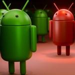 A Google akkor is gyűjthette a helymeghatározási adatokat Androidon, amikor a felhasználó tiltotta ezt