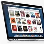 Fura iTunes-os csalások: van olyan magyar, akinek 300 ezer forint tűnt el a számlájáról