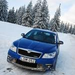 A rendőrség figyelmezteti a Romániába utazókat