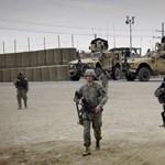 Moszkva: orosz-amerikai konzultáció lesz hétfőn a hadászati stabilitásról