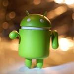 Végre az androidosok is megkapják az iPhone-ok egyik legszerethetőbb funkcióját