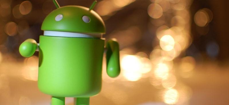 Ez történt: közzétették a legerősebb androidos telefonok listáját