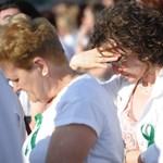 Nem elírás: 2 forintos béremelést kapott egy ápoló a kormánytól