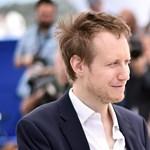 A Guardian szerint az idei év második legjobb filmje a Saul fia
