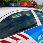 A Ford megcsinálja a rendőrség civilnek tűnő új lopakodó álomautóját