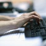 A munkaadóknak tetszik az új Munka törvénykönyve