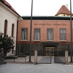 Egyre több a külföldi hallgató a cseh egyetemeken
