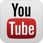 Élő YouTube-közvetítéseket is nézhet iPhone-ján