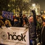 Diáktüntetések: Balog Zoltán behívta a HÖOK vezetőit