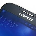 Berobbantak a Samsung mobilok
