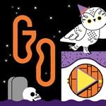 Miért van ma ez a különös játék a Google főoldalán? És mi köze az állatokhoz?