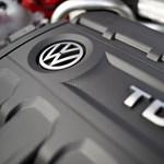 Letartóztattak egy VW-vezetőt a dízelbotrány miatt