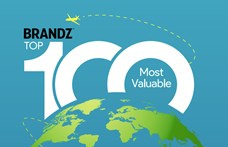 Ez a 100 vállalat uralja most a világot: íme a világ legértékesebb márkái