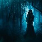 Ha nézne mostanában horrorfilmeket, jobb, ha tudja, mit tesz a félelem az aggyal