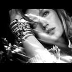 Így néz ki Giselle Bündchen retusálás nélkül