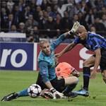 Inter: Maicon és Balotelli nem eladó