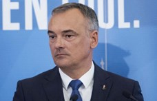 """Posztolt a győri Fidesz: """"Hajrá Borkai"""""""